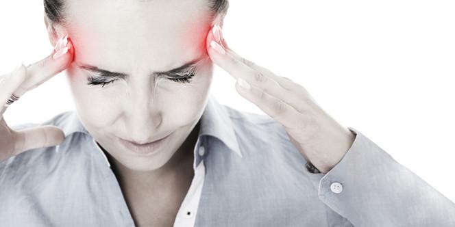 ostéopathe bollène maux de tête